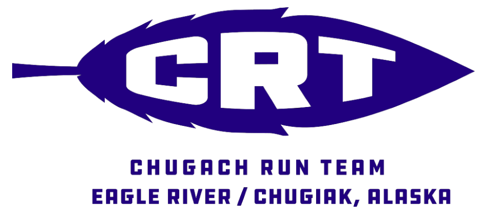 Chugach Run Team